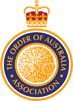 The Order of Australia Association