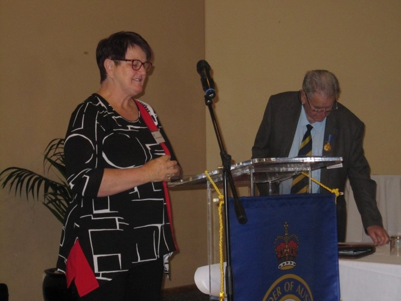 News | The Order of Australia Association